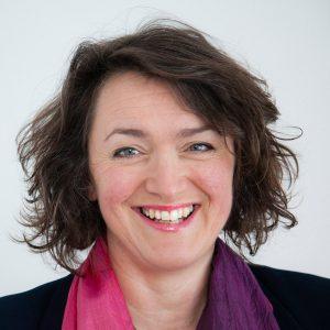 Astrid Davies