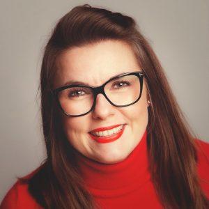 Tina Jennings